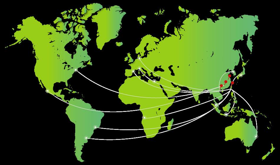 proimages/index/index-map.png